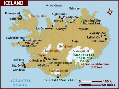 map_of_iceland