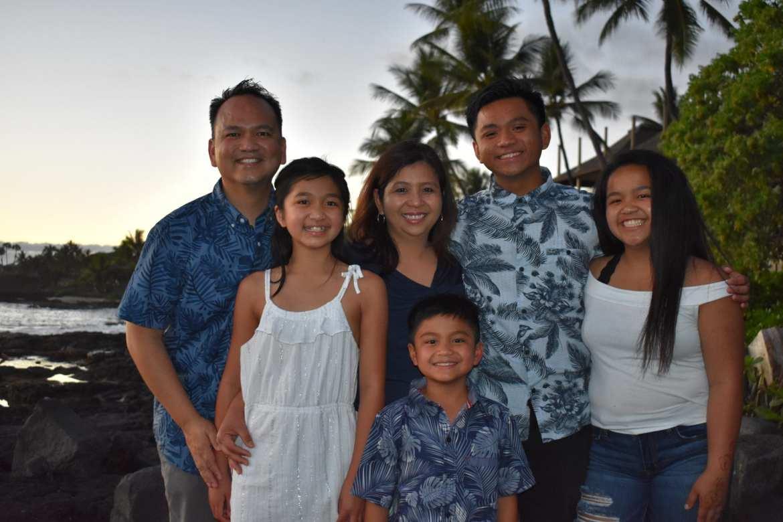 Ranking the 4 Hawaiian Islands & my vacation takeaways