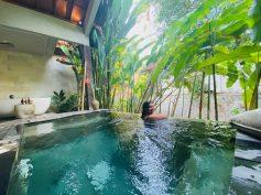 Kalapa Resort Bali - 2019