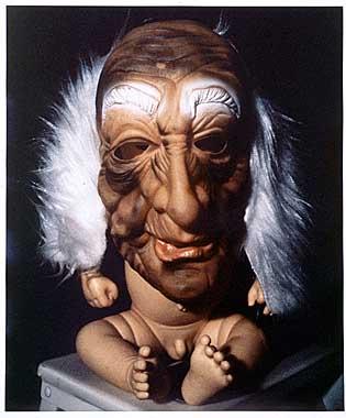 https://i1.wp.com/daddytypes.com/archive/cindy_sherman_doll_mask.jpg