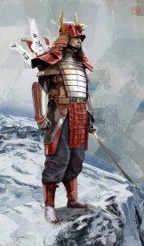 david-benzal-samurai-gen