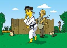 karate_kid_simpsonized_by_adn_z-d7ekgks