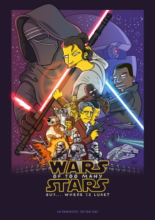 wars_of_too_many_stars____by_adn_z-d9f92x5