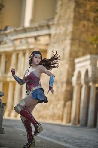 dc_wonder_woman_diana_prince_cosplay_by_kilory-dbam6ac