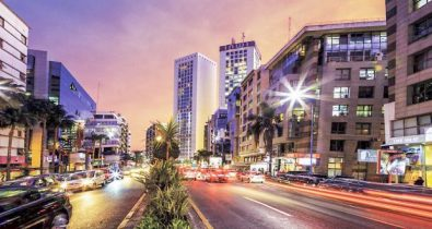 Casablanca-Twin-Center-2016-TOUMI-620x330 دراسة : البيضاويون يبحثون عن الأمن والسلامة و يعانون من مستويات عالية من التوتر Actualités