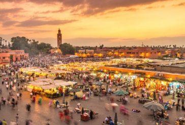 مراكش تعلن عن القائمة القصيرة للجائزة العالمية للرواية العربية لسنة 2020