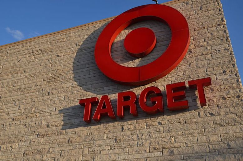 Target stores are a great option for teacher gift cards