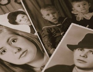 How To Keep Toddler In Room At Night family photographs