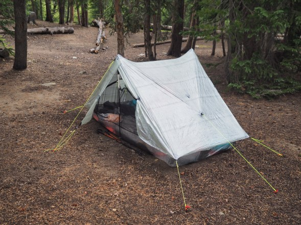 Comanche Peak Wilderness 1.18