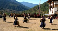 bhutan4