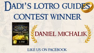 DLG-Contest-Winner