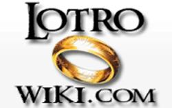 Lotro-Wiki-Logo-250px