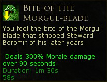 BiteoftheMorgul-Blade