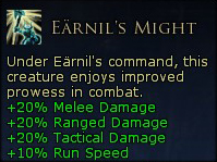 EarnilsMight