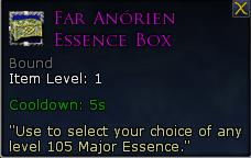 FarAnorienEssenceBox