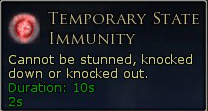 TemporaryStateImmunity
