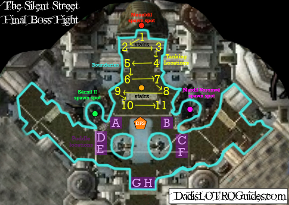TheSilentStreetBossFightMap
