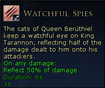 WatchfulSpies