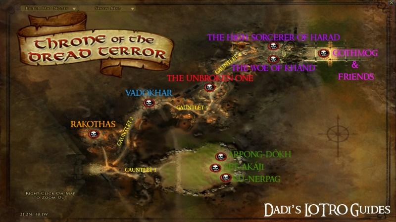 Throne-of-the-Dread-Terror-