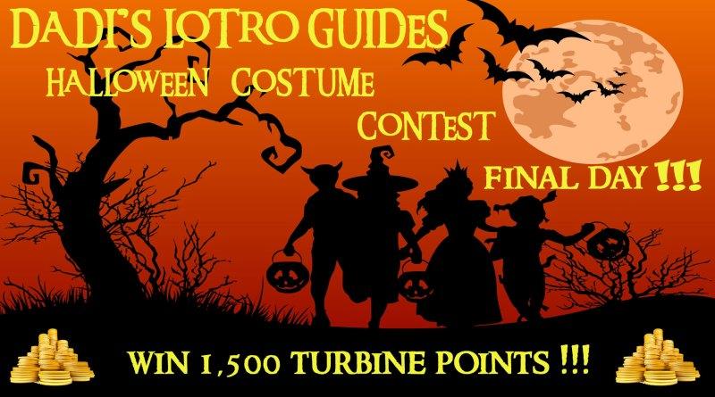 dlg-halloween-contest1