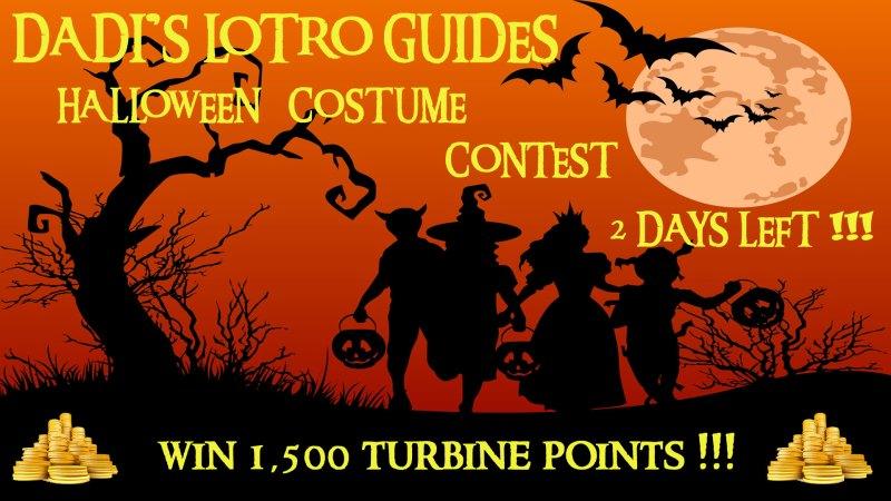 dlg-halloween-contest2
