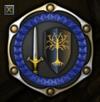Allegiance Quests Demystified