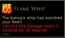 This image has an empty alt attribute; its file name is Flame-Whip.png
