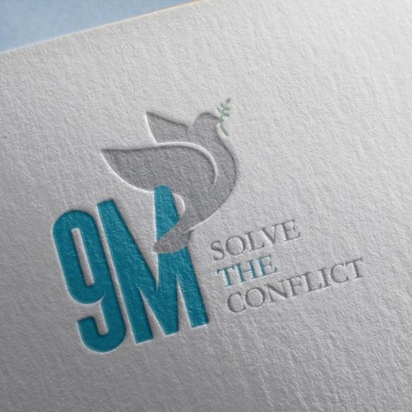 9M -עמותה לקידום השלום בישראל