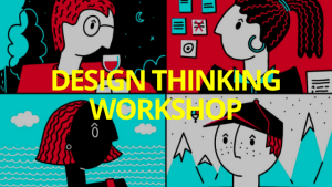 Artikel Design Thinking Workshop