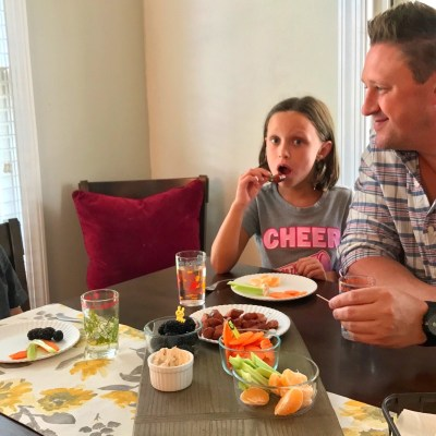 Is Picky Eating Hereditary?