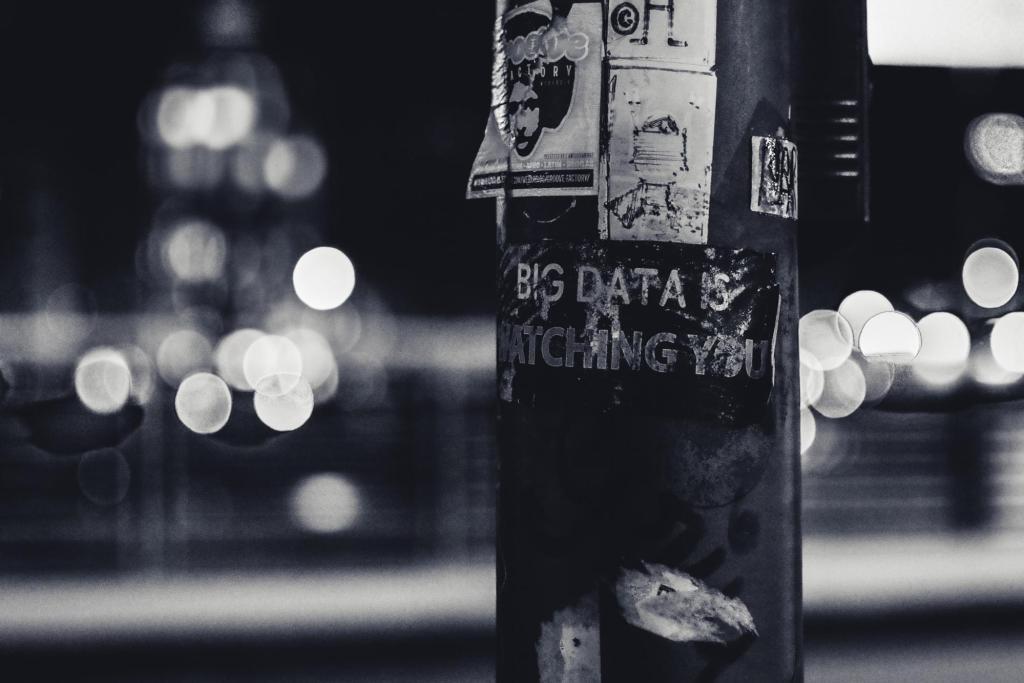 Muro de Dados