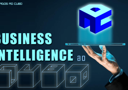 BusinessIntelligenceAoCubo