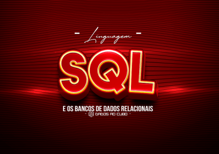 LinguagemSQL