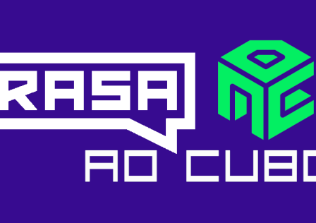 RasaAoCubov2