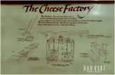 Bega Cheese Coop & Museum, Bega, NSW