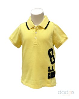 Guess kids polo varios colores