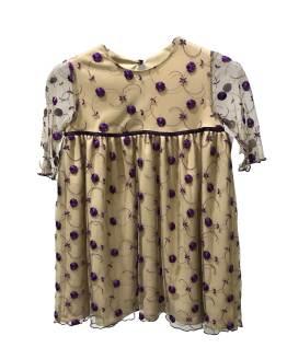 Outlet Bella Bimba vestido colección Anaís