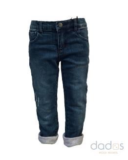 Guess Kids pantalón vaquero niño