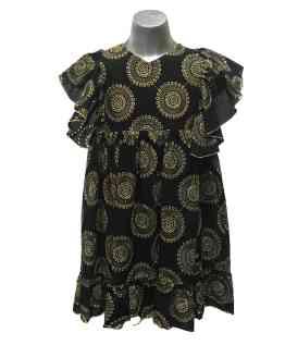 Bella Bimba colección Mantra vestido