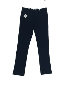 IDO pantalón chino marino
