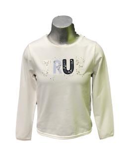Sarabanda camiseta True