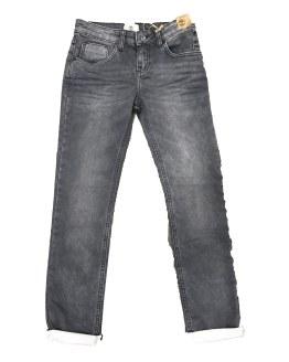 Timberland pantalón vaquero gris