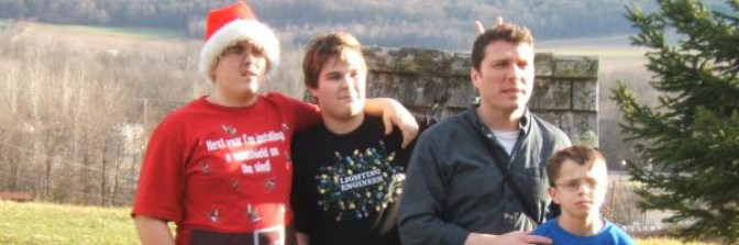 cropped-cropped-2005christmas019.jpg