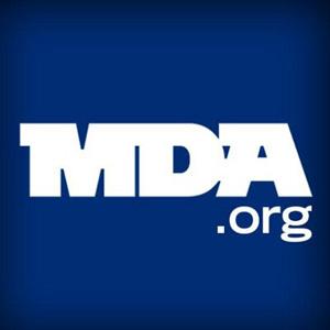 Muscular Dystrophy Association