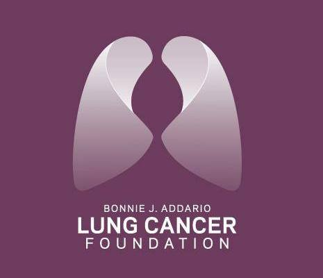Addarrio Lung Cancer Foundation