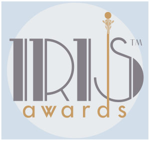Iris Awards