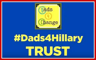 Dads4Hillary