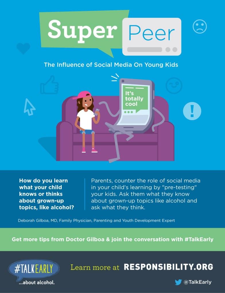 Super-Peer-TalkEarly-ad