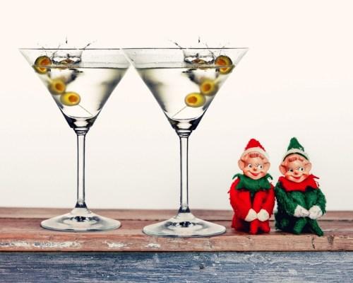holidays-drinking