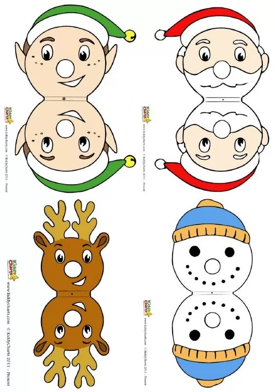christmas-party-ideas-chupachups-lollipops-free-printable-characters